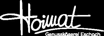 Hoimat-Logo_weiss